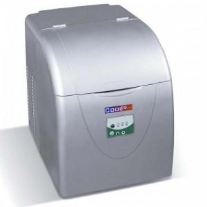 Льдогенератор Cooleq ZB-15