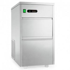Льдогенератор Gastrorag IM-20