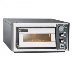 Печь для пиццы Абат ПЭП-1