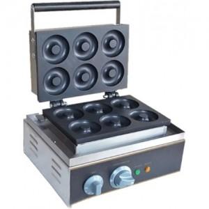 Аппарат для пончиков GastroragHDM-6