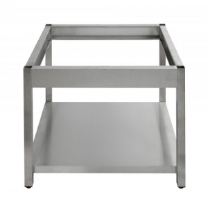Подставка под индукционную плиту Luxstahl ПИ 4-700