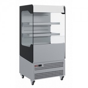Горка холодильная Vivara FC14-06 VM 0,6-2 0430