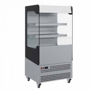 Горка холодильная Vivara FC14-06 VM 0,7-2 0430