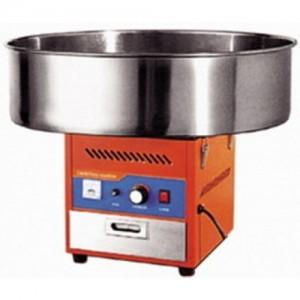 Аппарат сахарной ваты Gastrorag HEC-02