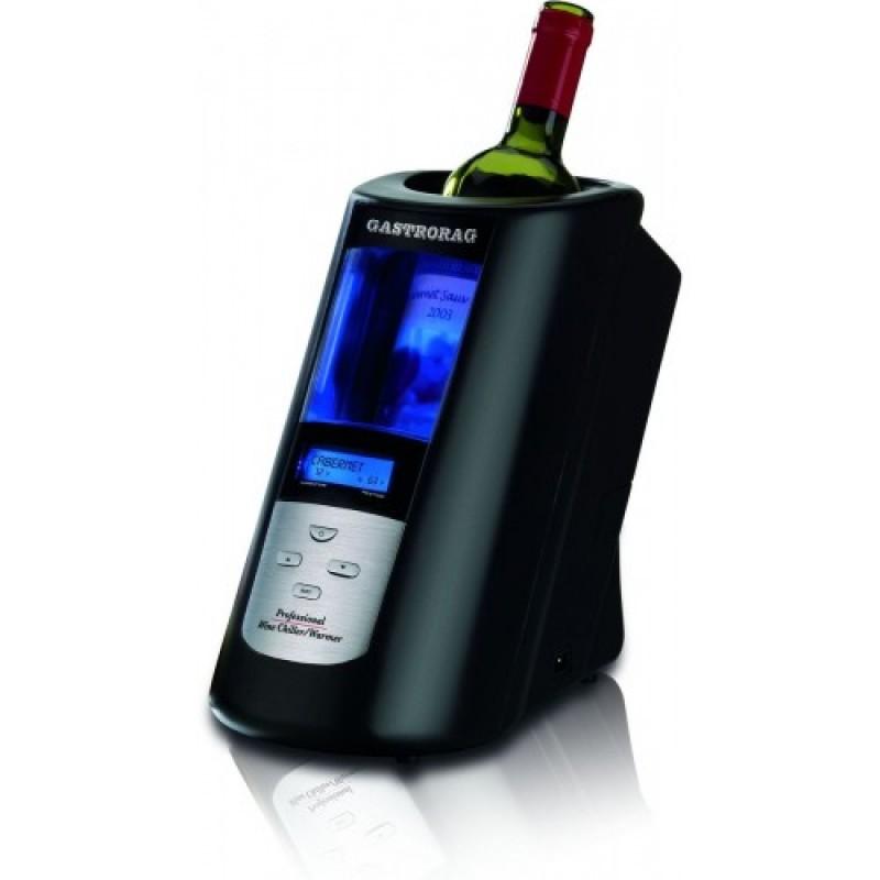 Охладитель бутылок для вина Gastrorag JC 7910