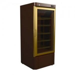Шкаф Carboma R 560 Cв холодильный для напитков