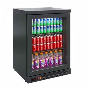 Шкаф холодильный барный Polair TD101-Bar