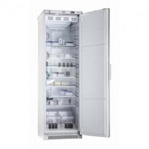 Шкаф холодильный фармацефтический Позис ХФ-400-2