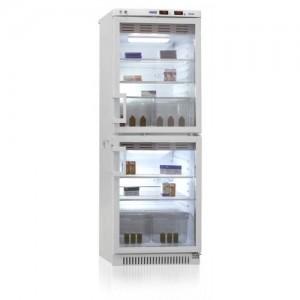 Шкаф холодильный фармацефтический Позис ХФД-280
