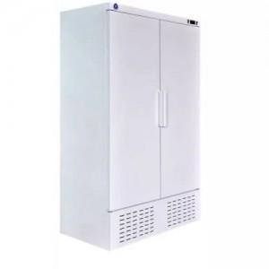 Шкаф холодильный Марихолодмаш ШХ 0,80 М