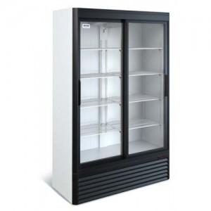 Шкаф холодильный Марихолодмаш ШХ 0,80 С купе