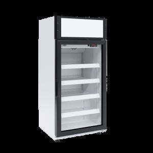Шкаф холодильный ШХСн 0,10СК