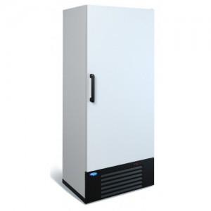 Шкаф Капри 0,5 М холодильный