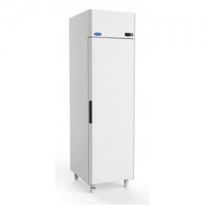 Шкаф Марихолодмаш Капри 0,7 МВ холодильный