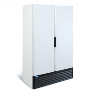 Шкаф морозильный Капри 1,12 Н