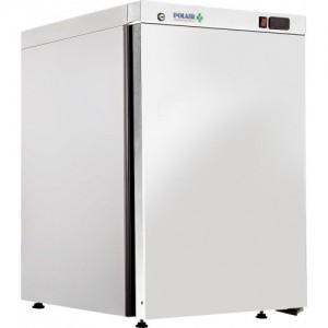Шкаф Полаир холодильный фармацевтический ШХФ-0,2 металлическая дверь