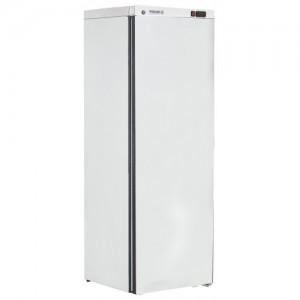 Шкаф Полаир холодильный фармацевтический ШХФ-0,4 металлическая дверь