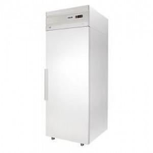 Шкаф Polair ШХ0,5 холодильный CM105-S