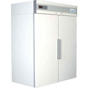Шкаф Полаир ШХ1,0 холодильный CM110-S