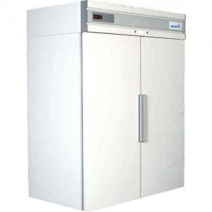 Шкаф Полаир ШХ1,4 холодильный CM114-S