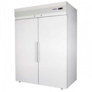 Шкаф Полаир ШН1,4 морозильный CB114-S