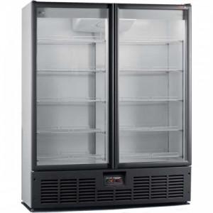 Шкаф Рапсодия R 1400 MC дверь купе холодильный