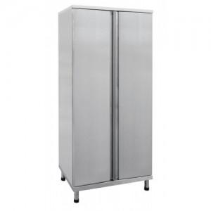 Шкаф для хлеба Абат ШРХ-6-1 РН