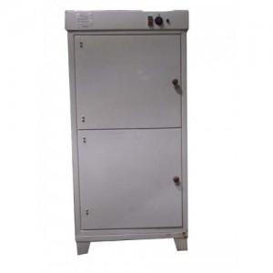 Шкаф расстоечный ШРЭ-2.1 металл