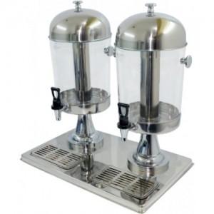 Диспенсер для напитков Gastrorag ZCF502