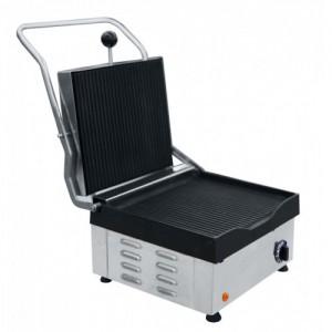 Аппарат контактной обработки Абат АКО-30Н