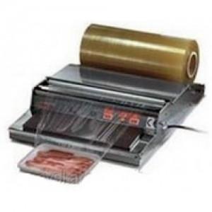 Термоупаковщик Горячий стол Gastrorag TVS-HW-450