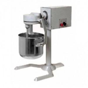 Кухонная машина универсальная УКМ-03 фаршемешалка