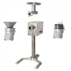 Кухонная машина универсальная УКМ-06-01П