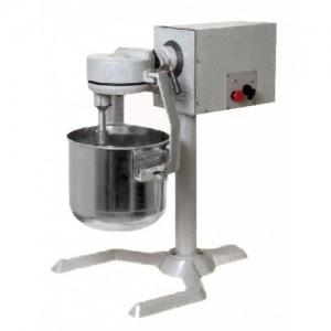 Кухонная машина универсальная УКМ-07